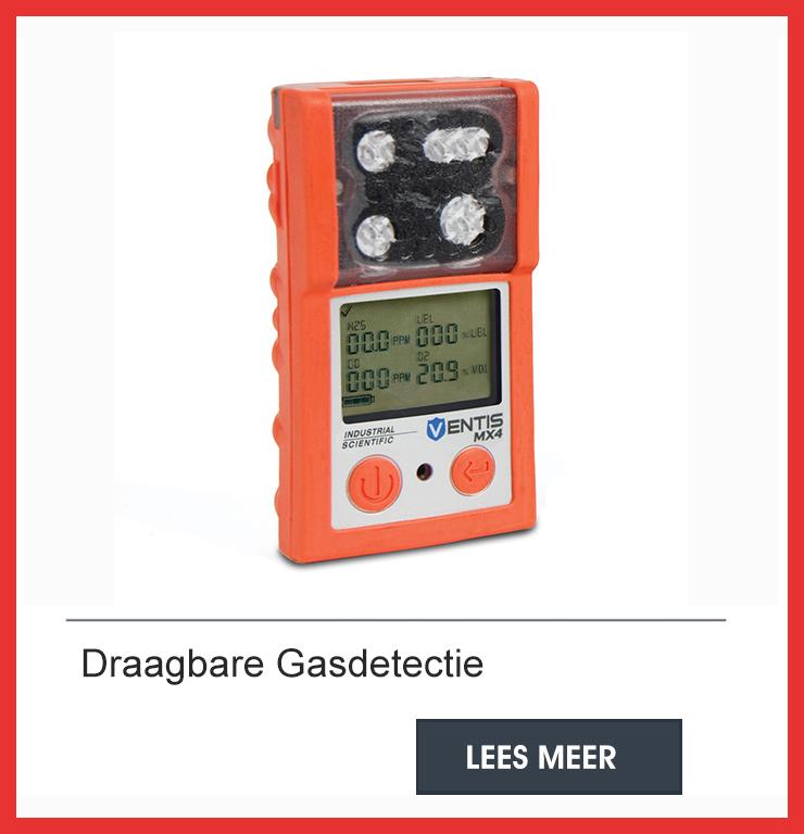 draagbare-gasdetectie-5