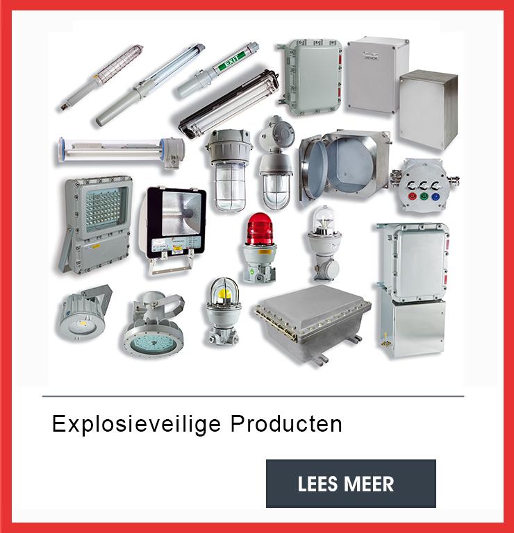 explosieveilige-producten-5