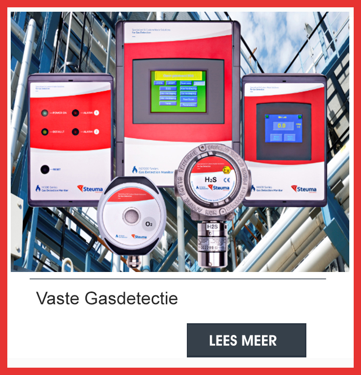 vaste-gasdetectie-5